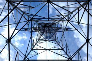 YA inom energibranschen arbetsplatsförlagt lärande