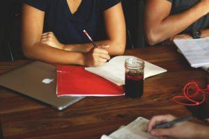 Validering av generella kompetenser, kompetenser för arbetslivet