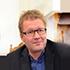 Jörgen Bergvall OCN-metoden