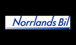 Norrlandbil-logo