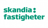 SkandiaFastigheter-logo