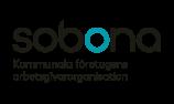 Sobona-logo
