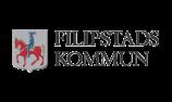 filipstad-logo