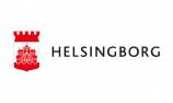 helsingborg-logo