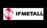 ifmetall-logo