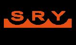 sry-logo