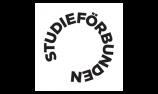studieforbunden-logo