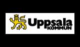 uppsala-logo